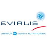 Evialis